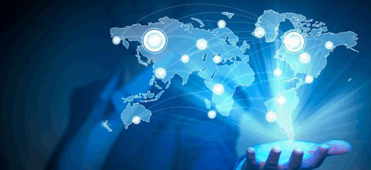 Международная связь МТС