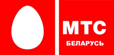 МТС беларусь тариф