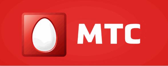 МТС мобильный операто