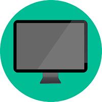 Интерактивное «ТВ от МТС» — новая услуга
