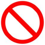 Как обойти ограничения «МТС Безлимитище»