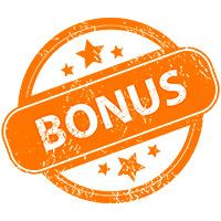 Как узнать количество бонусов МТС