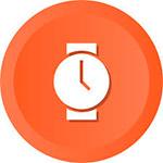 Остаток минут и интернета на тарифе «Smart»