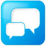Отзывы клиентов о МТС ТВ
