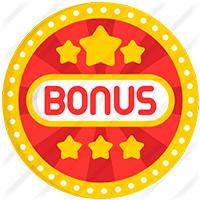 Перевести бонусы с МТС на МТС