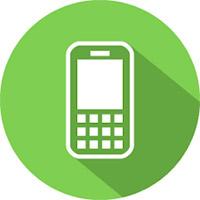 Смартфон МТС Smart