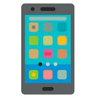 Смартфон МТС Smart Start 2