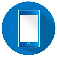 Смартфон МТС Smart Start обзор телефона