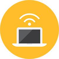 Интернет для ноутбука от МТС