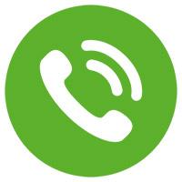 Как посмотреть свой номер телефона МТС