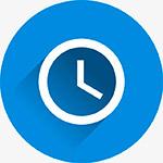 Как проверить минуты на МТС