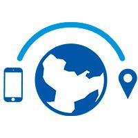 Международный роуминг МТС за границей и по России