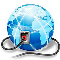МТС «Домашний Интернет» горячая линия