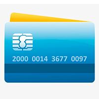 Пополнить счет МТС с карты Сбербанка