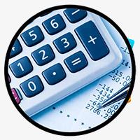 Распечатка расходов МТС