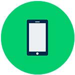 Смартфон МТС Smart Race 2 4G