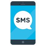 SMS-центр МТС