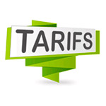 Тариф от МТС — Супер МТС для своих