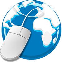 Услуга «Единый интернет» от МТС