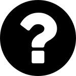 Задать вопрос онлайн-консультанту МТС